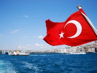Подорожувати до Туреччини стане простіше